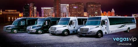 Vegas Limo Service by Las Vegas Limo Service Vegas Vip Limousine