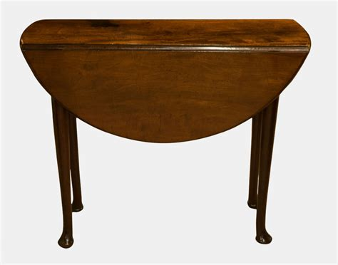 Mahogany Drop Leaf Table Antiques The Uk S Largest Antiques Website