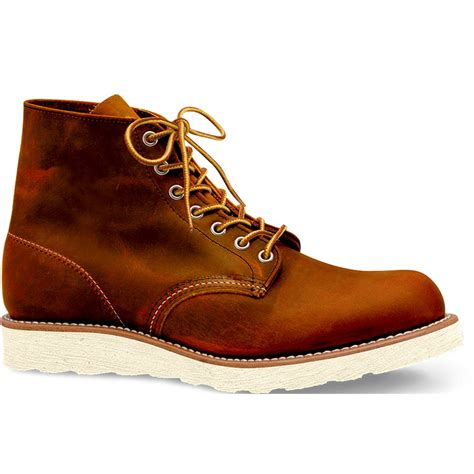 wing shoes locations wing work boots store locations coltford boots