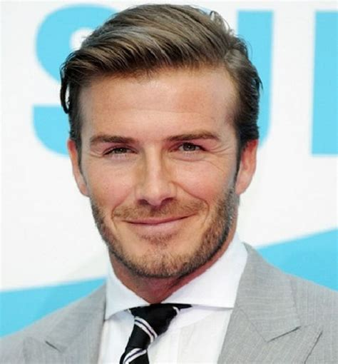 best hair styles for a man with thin hair 15 best hairstyles for men with thin hair mens