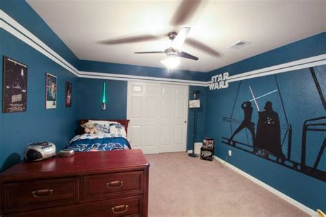 wars boys room 171 andrew serff net wars boys room 171 andrew serff net