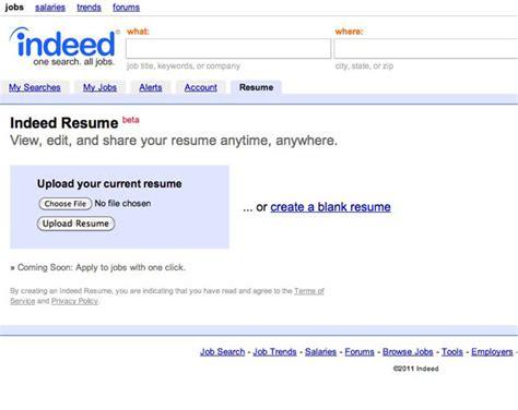 Indeed Resume Edit by Indeed Resume Edit Annecarolynbird
