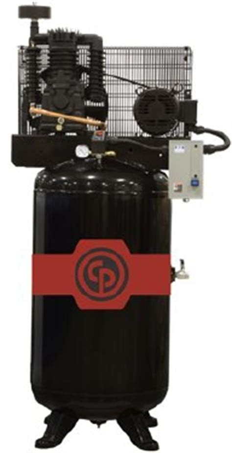 houston air compressors buy compressor products advanced compressed air solutions