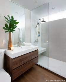 badezimmer ikea 25 best ideas about ikea hack bathroom on