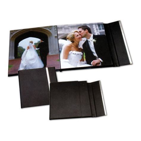 Wedding Album 8 X 10 by Tap Superior Mount Magnetic Albums 10 Page Wedding Photo