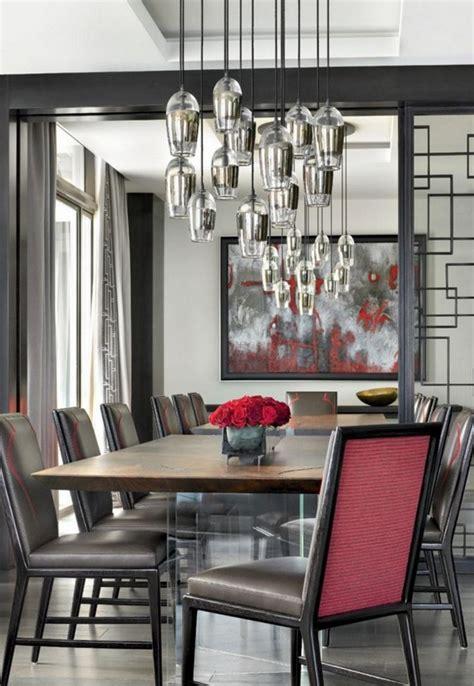 modern dining room lighting ideas dining room lighting ideas best 10 contemporary ls