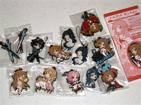 Toysworks Collection Niitengomu Sword sword s works collection niitengomu silica pina my anime shelf