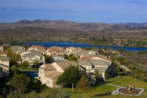 Camp Pendleton Housing Floor Plans by Military Housing Deluz Family Housing Photo Gallery
