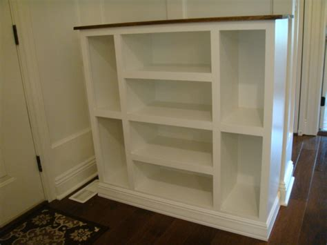 Diy Shoe Storage Cabinet by White Shoe Storage Cabinet Diy Projects