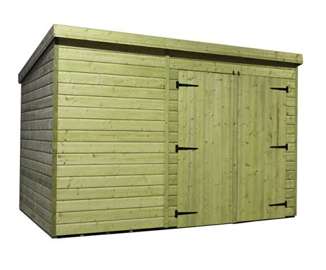 3x7 Storage Shed by Nale Free Garden Shed Locks Uk