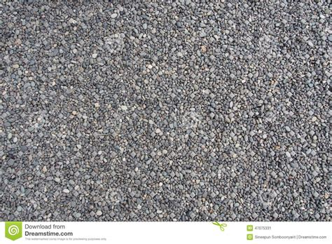 gravel color gravel flooring stock image image of background