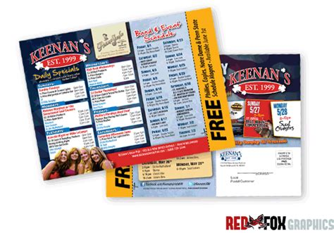 Broomall Post Office by Fox Graphics Direct Mail Bulk Mail And Mailing Services