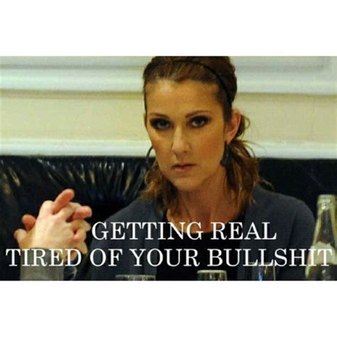 Celine Dion Meme - celine dion memes a gallery just for fun