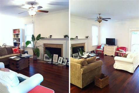 living room with dark wood floors the great area rug search em for marvelous