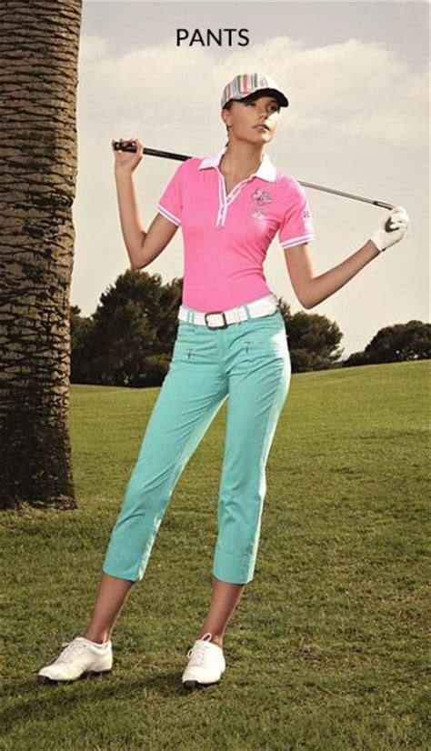 103 best images about golf clothes on