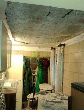 muri bagnati distacchi di intonaco e muratura umidit 224 muri