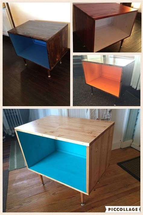 record player storage 1000 ideas about record player stand on pinterest record players record storage and record