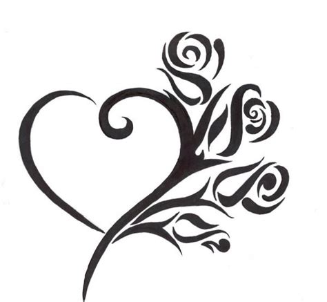 tattoo designs you can print free tattoo designs to print clipart best