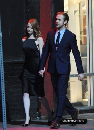 emma stone ryan gosling interview best 25 ryan gosling quotes ideas on pinterest ryan