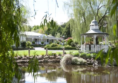 outdoor wedding reception venue melbourne outdoor engagement venues melbourne home