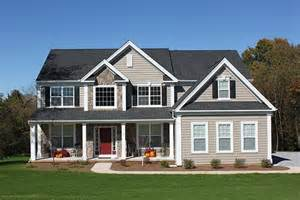 home builders in new jersey