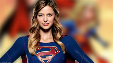 tv shows supergirl tv shows hd tv shows 4k wallpapers images