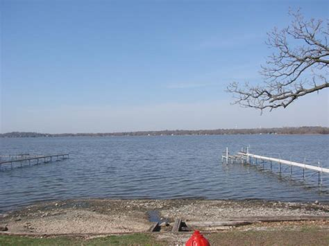 boat rental rend lake il fox lake il homes for rent 6 n pistakee lake road fox