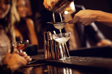 top 10 bar shots romantic places to have a drink in la things to do