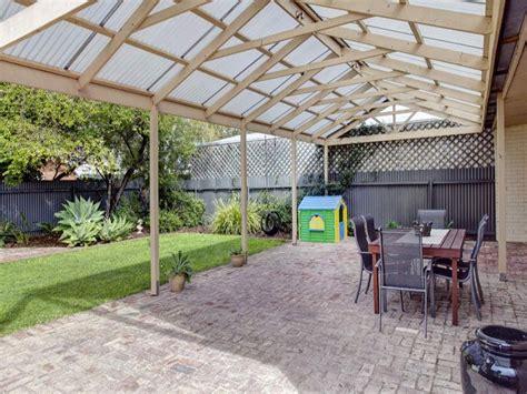 outdoor entertaining areas outdoor entertainment area ideas outdoor areas