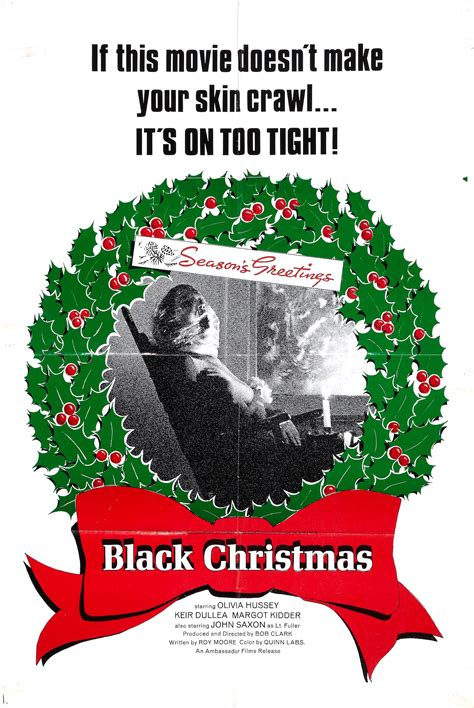 december 21st 2011 black christmas 1974 171 the league