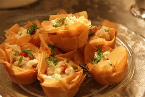 cold appetizers finger food food recipes italian