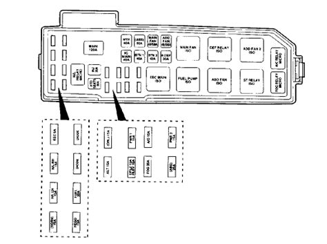 paralell wiring diagram dual 4 ohm 2 ohm sub wiring