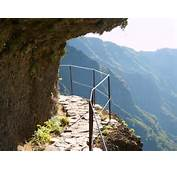 In Our Days Madeira Is Modernized With Good Access And Services Of