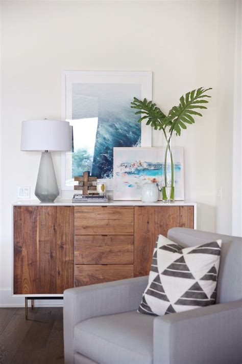 coastal home decor 17 fresh and modern coastal home d 233 cor ideas shelterness