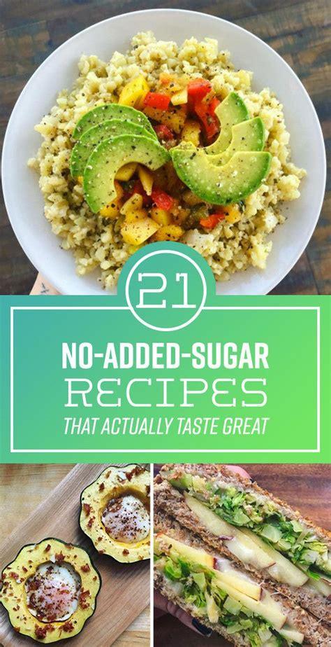 Greens Salad 7 Day Sugar Detox by Best 25 Detox Breakfast Ideas On Chia Seed