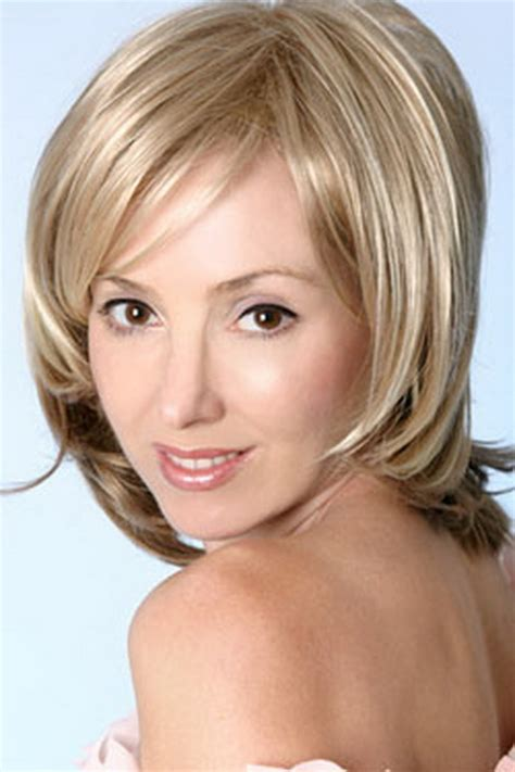 hairstyles for small heads hairstyles for women small heads newhairstylesformen2014 com