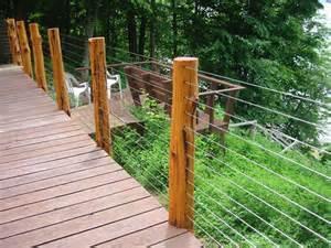 Ideas For Deck Handrail Designs Planning Ideas Deck Railing Designs Ideas Cedar Deck Railing Building A Deck Railing Deck