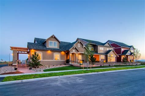 oakwood homes oakwood homes colorado springs reviews
