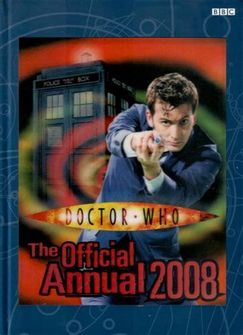 doctor who official annual 2018 books doctor who the official annual 2008 children s
