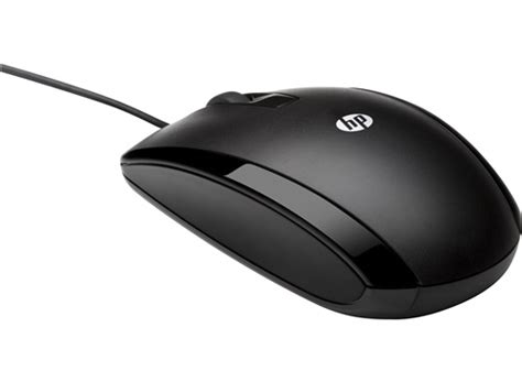 Hp X1000 Wired Mouse Hitam hp x500 wired mouse hp store uk