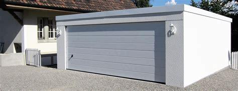 carport selbstbausatz g 252 nstige carports direkt vom hersteller carportfabrik de