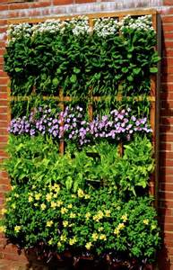 Vertical Garden Chicago 17 Best Images About On Cook In Vertical