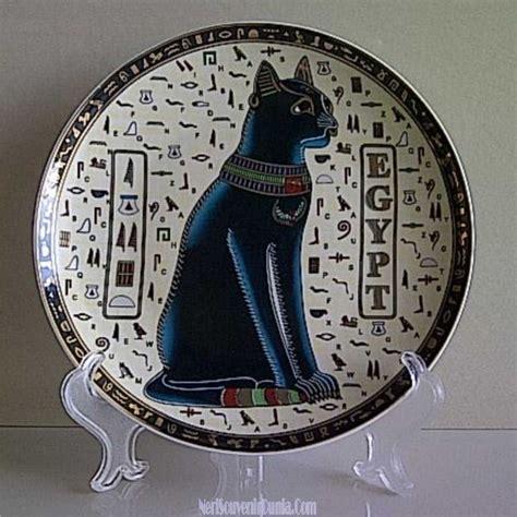 Pajangan Asak Dari Mesir Untuk Souvenirs jual souvenir piring pajangan mesir besar c