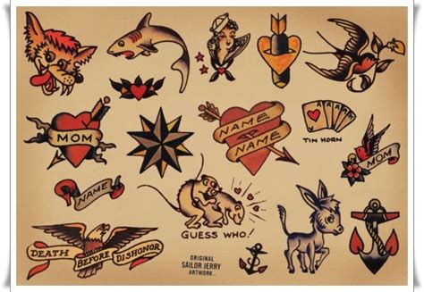 sailors world famous tattoos 25 best ideas about sailor jerry tattoos on