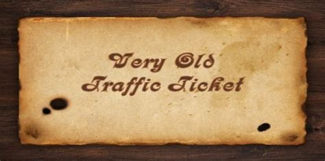 bench warrant traffic ticket old traffic tickets helpwithtrafficticket com