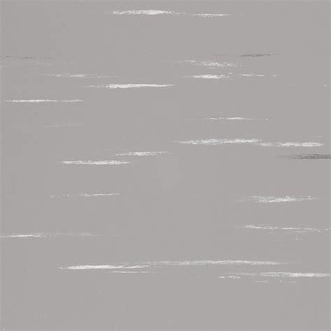 FloorworX   Floorflex   Semi flexible Vinyl Floor Tiles