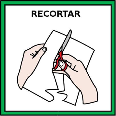 Recortar Imagenes Web   imagenes de carabinero para recortar recortar educasaac