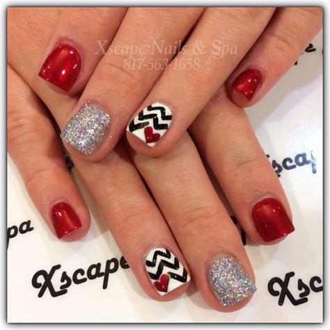 .cool valentines day nail art designs 2016 sheideas