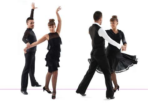 bailes de salon tango vestidos una pieza salsa tango y bailes de sal 243 n la