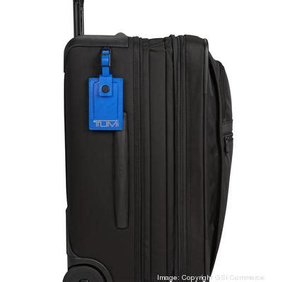 united luggage united airlines making a big investment in quality